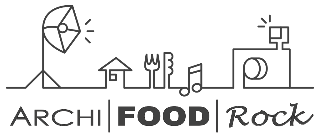 Archi | Food | Rock